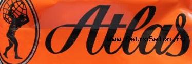 atlas yanak logo ile ilgili görsel sonucu